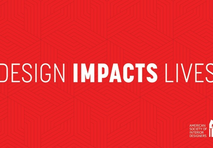 ASID Releases Comprehensive Research Study On The Impact Of Design In Workplace
