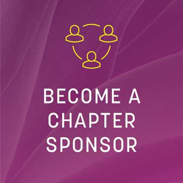 As A Sponsor Of Your Local ASID Chapter Company Will Engage With Members Participate In Their Events Host Meetings And Activities
